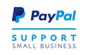 Plati securizate online prin PayPal